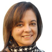 Anita-Moorjani-headshot