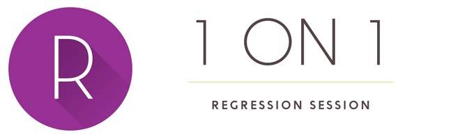 1on1_Regression_slide